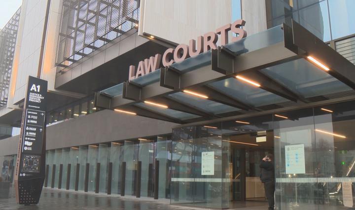 Christchurch terror attacks: Brenton Tarrant's case back in court today