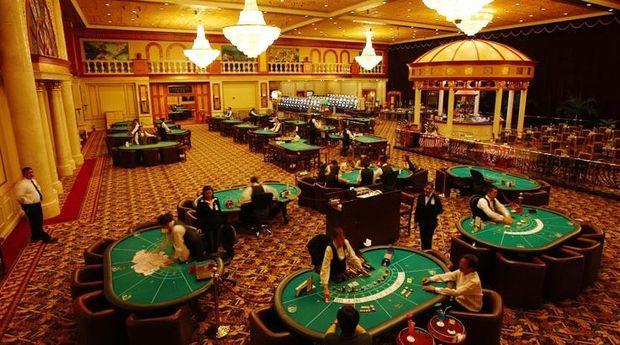 Monte Carlo  Wikipedia