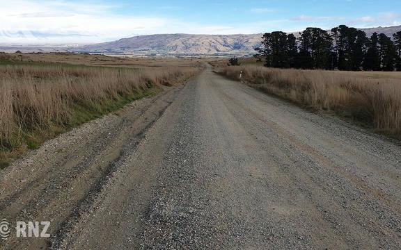 Plaman Resource's plan to mine Foulden Maar appear scuppered