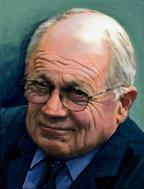 F.Lee Bailey