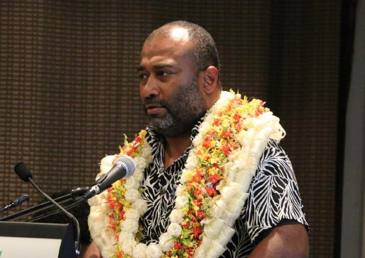 Fijian troops under strict Covid-19 watch
