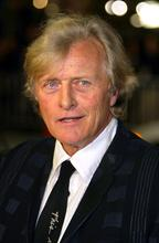 Dutch actor Rutger Hauer ('Blade Runner') arrives for the premiere of his new movie 'Confessions Of A Dangerous Mind' in Westwood, Los Angeles, 11 December 2002.