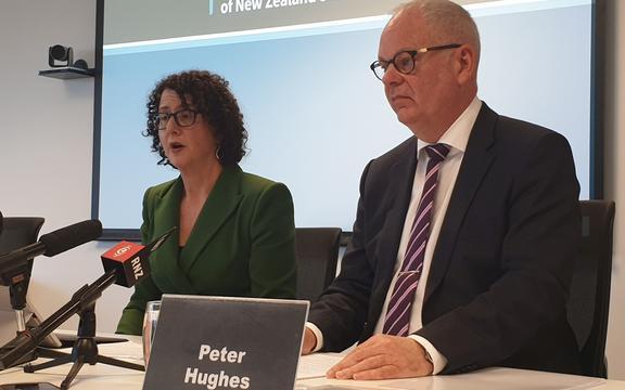 RNZ News - News, Sport, Business, Māori, Audio Interviews and