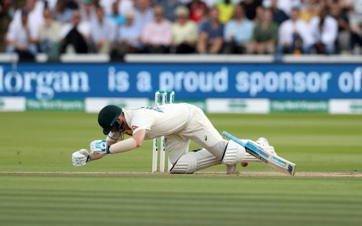 Steve Smith to miss third Test