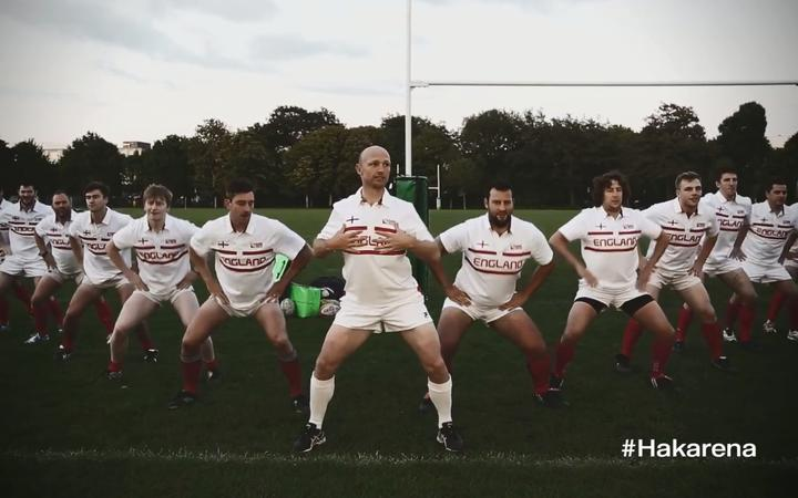 New Zealand Rugby Challenges Sponsors To Respect Ka Mate Haka Rnz News