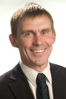 Andy Foster, Wellington mayoral candidate