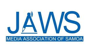 The Media Association of Samoa was formerly known as the Journalism Association of Western Samoa.