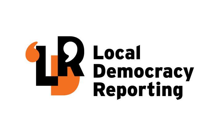 RNZ : LDR Media Partner Applications