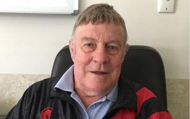 Body found believed to be of missing 75yo man - police