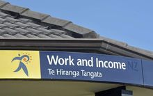 The Government says its welfare reforms saved $47m in wrong or fraudulent payments in the last financial year.