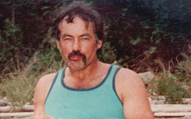 Notorious Aussie serial killer Ivan Milat dies