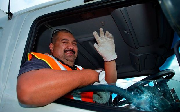 Ngapuhi hopes a treaty deal will generate jobs in Northland.