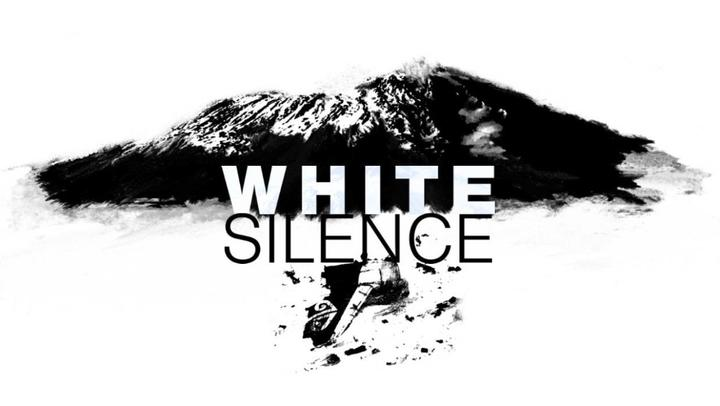 White Silence is a podcast from Stuff and RNZ on the Erebus disaster, Air New Zealand's darkest hour.