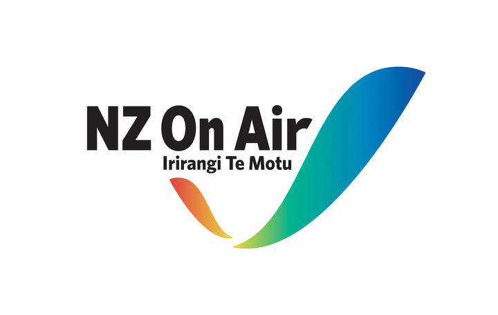 Made with the support of NZ On Air