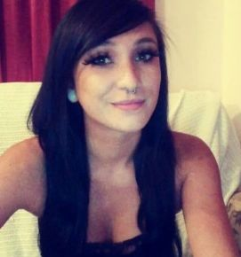 Warriena Tagpuno Wright, from Lower Hutt, killed in her fall from a Surfers Paradise highrise.