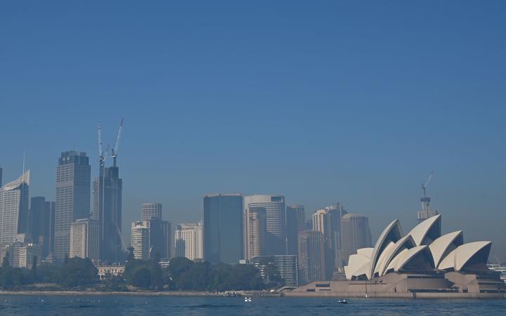 air quality sydney - photo #37