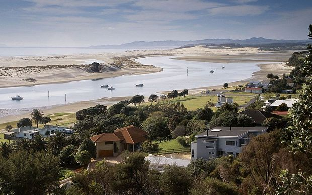 Mangawhai ratepayers voted in favour of challenging the High Court decision.