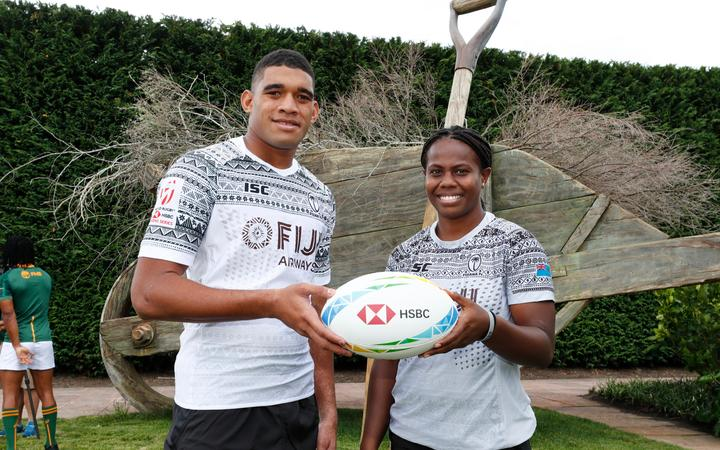 Fiji's inaugural Rugby Tremendous 7s Sequence kicks off subsequent week