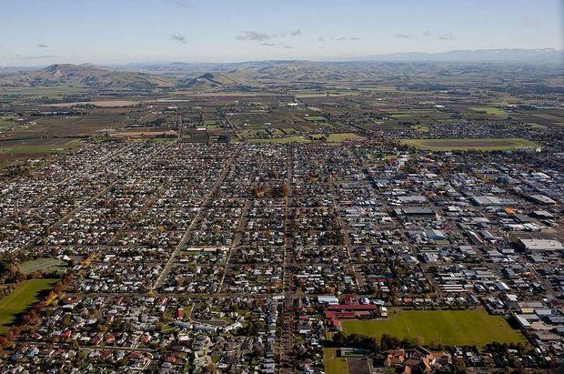 Waipukurau New Zealand  city pictures gallery : Hundreds of North Island jobs at risk | Radio New Zealand News
