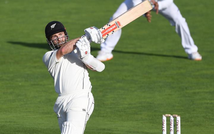 How cricket has fared as Covid-19 calls time on other sports   RNZ News