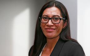 Noeline Taurua is announced as the new coach of the New Zealand Silver Ferns national netball team.