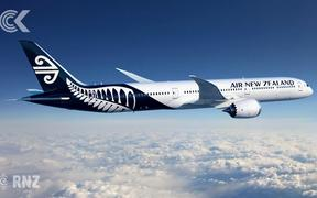 Covid-19: Thousands may lose jobs at Air NZ