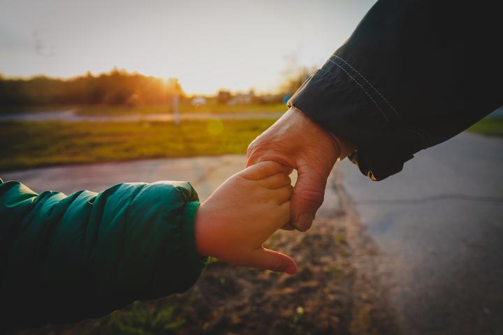 Battle for surrogate son leaves parents broken-hearted