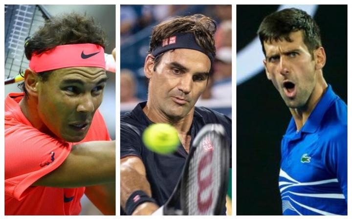 Novak Djokovic would oppose compulsory vaccination to return to tennis