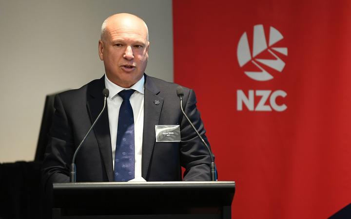ICC still planning for T20 WC in Australia