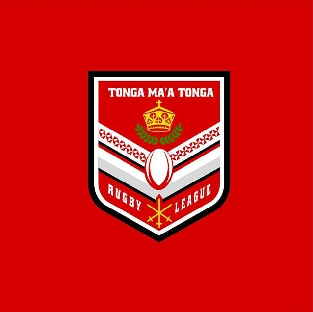 Tonga Ma'a Tonga Rugby League have expressed interest in become the International Rugby League's newest member.