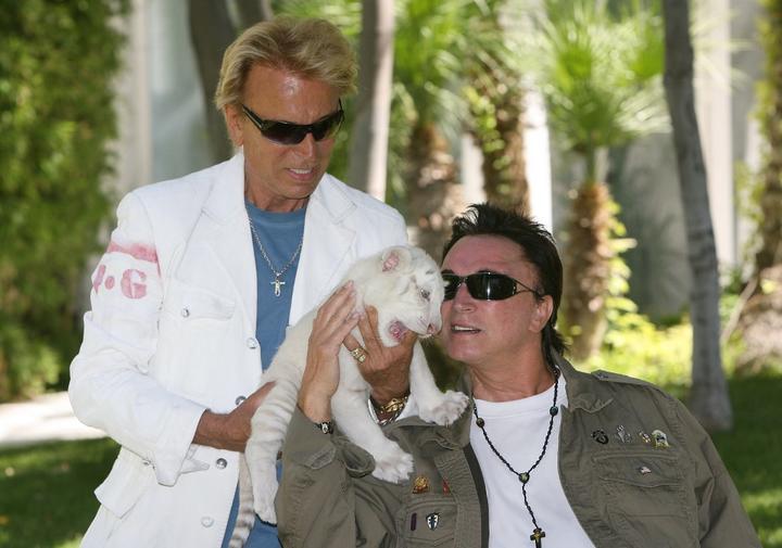 Celebrities Who Have Died From Coronavirus | Coronavirus, Extended, Slideshow