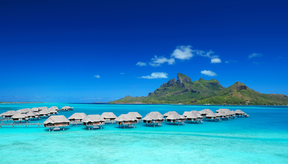 French Polynesia keen to revive stalled tourism