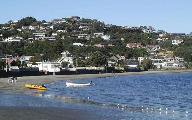 Descendants get first dibs on property | Radio New Zealand News