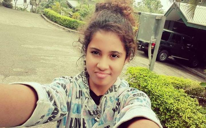 Murder of PNG mother renews calls for action against violence