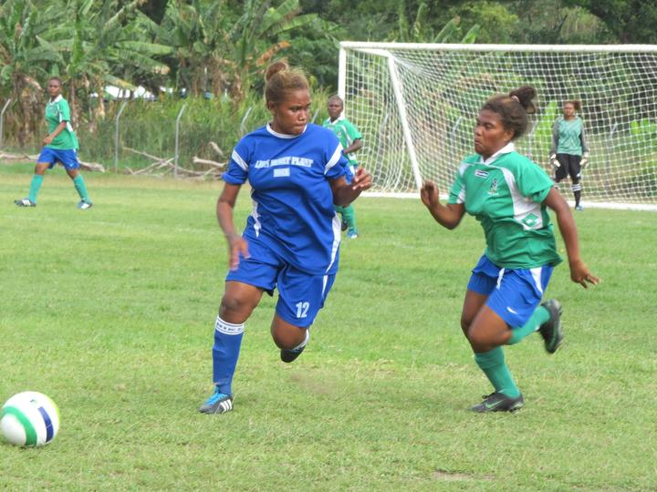 The Solomon Islands national women's premier football league is set to kick-off on 15 August.