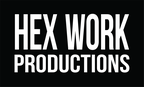 Hex Work Productions