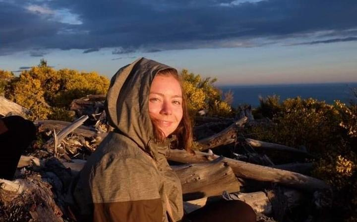 German backpacker Marie Bock has organised a petition in the hope the government will extend working holiday visas for backpackers.