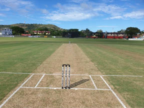 Cricket PNG postponed the National 50 over competition following a spike in Covid-19 cases.