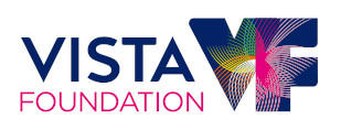 Vista Foundation