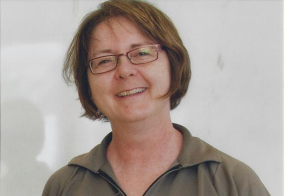 Department of Conservation Bay of Islands community ranger Helen Ough Dealy is calling on pet owners not to take their dogs and cats to pest-free islands.