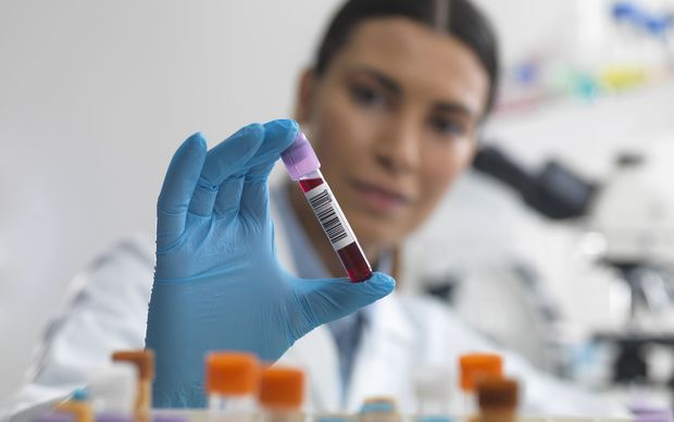Health research to get a $97m boost