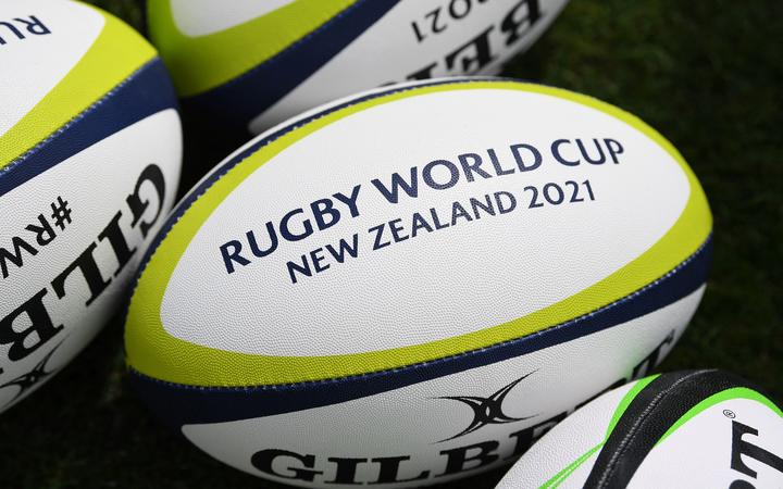 Samoa ladies again Rugby World Cup delay