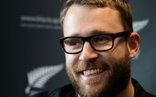 Dan Vettori will play his first international match in more than a year.