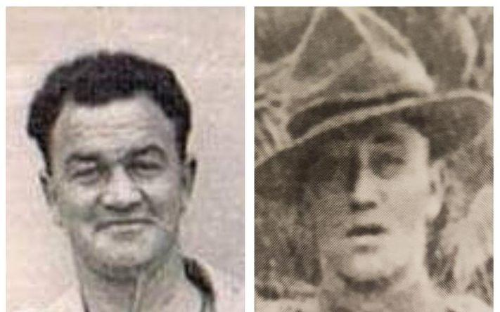 Māori Battalion whānau set to obtain medals 75 years on