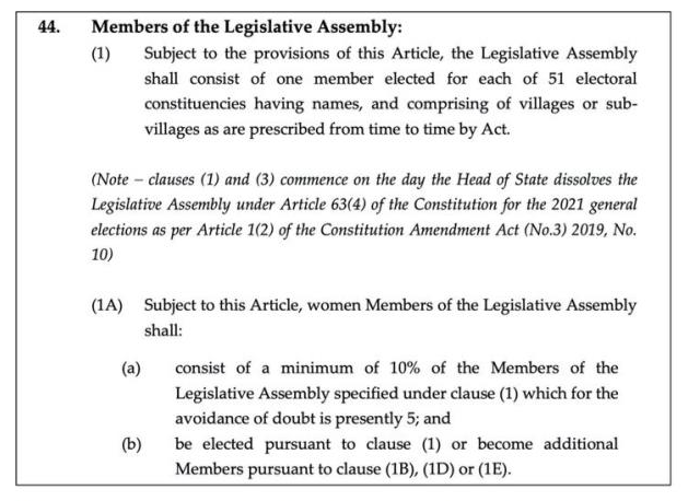 Article 44