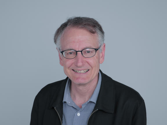 Nick Wilson, a public health expert at the University of Otago.