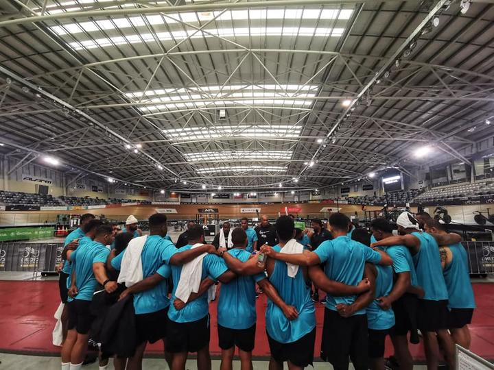 The Flying Fijians squad has been bolstered ahead of the second test against the All Blacks.