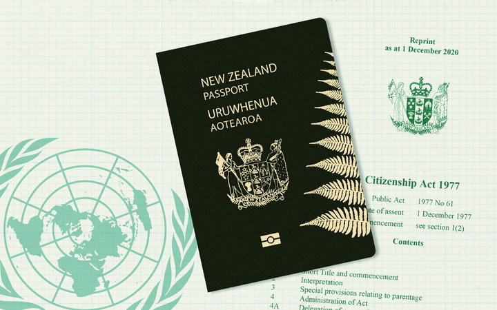 Losing citizenship: What you need to know