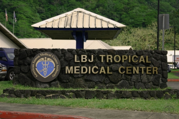 American Samoa still without a cardiologist