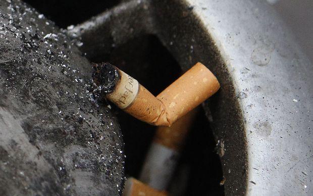 Cigarettes Salem wholesale Sydney